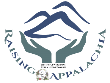 Raising Appalachia